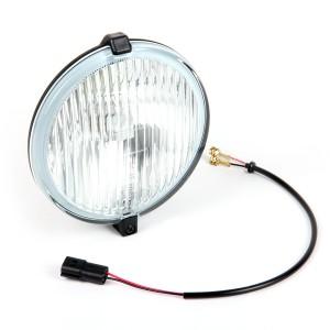 Cooper Fog Lamp