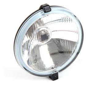 Cooper Drive Lamp