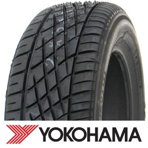 Yokohama 165/60 R12 A539 Tyre