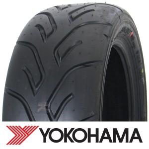 Yokohama 175/50 R13 A048R Tyre