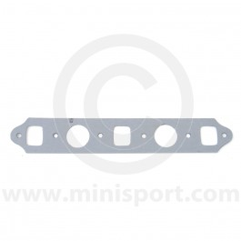 Large Port Exhaust/Inlet Manifold Gasket