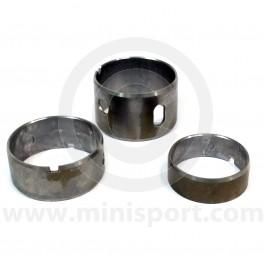 Genuine Mini 998/1098 Cam Bearing Set