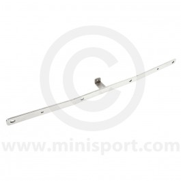 Stainless Works Style Lamp Bar