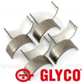 01-4331/4 Glyco big end bearings for Mini 1275GT and Mini 1275cc A+ (plus) engines