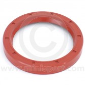OE Spec Clutch Oil Seal