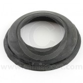 14A7057 Mini Fuel Tank Neck Rubber Grommet pre 1996
