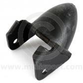 21A1598 Mini hydrolastic front bump stop