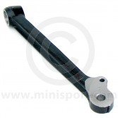 21A1881 Left hand standard Mini bottom suspension arm