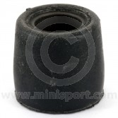 21A1882 Mini bottom suspension arm standard rubber bush each