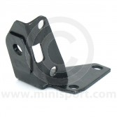 21A195 Mini rear subframe radius arm bracket - right hand