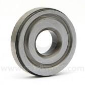 2A4326 Mini top arm shaft thrust collar