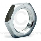 37H6316 8 sided metric nut for the wheel box (37H6100) for Mini Mk1 and Mk2 models to 1970