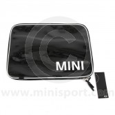 MINI Laptop Sleeve
