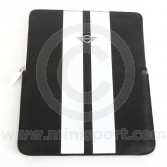 MINI Racing iPad Case