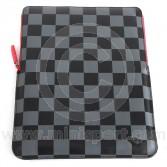 MINI Chequer iPad Case