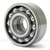 3rd Motion Shaft Mini Gearbox Bearing