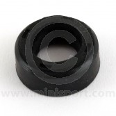 AAU2304 Mini Speedo Pinion Cover Oil Seal