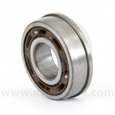 1st Motion Shaft Bearing - 4 Synchro
