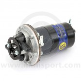 Electric SU Fuel Pump - Negative Earth