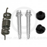 Headlamp Adjuster KIt for Classic Mini