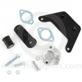 1275cc Engine Steady Repair Bracket - 1 Bolt Type