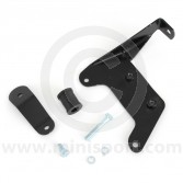 998cc Engine Steady Repair Bracket - 2 Bolt Type