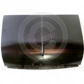 Genuine Bonnet Assembly - Mk5 1997-2001