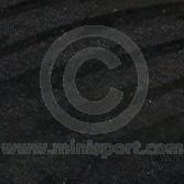 Black Lightning - Rear Quarter Panels - Pair - Mini 90-95