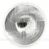 Cibie H180 Halogen Mini Headlight - RHD