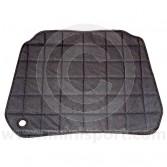 Bonnet Insulation Kit - Mini 70-00