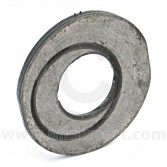 "DAM4822 Idler gear thrust washer shim (.132""-.133"") for A+ (plus) type gearbox"