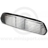 DHB102150MMM Mini Cooper 8 Bar Grille - Internal Release (ALA6669)