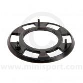 EDP9317 Mini Sealing Ring - Mini Spi/Mpi Fuel Pump