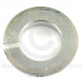 FAM9270 Split collar for Mini cv joint - disc type 1984-01