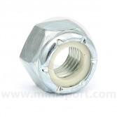 gfk3324-7-16-unf-nyloc-nut-each