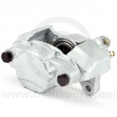 "GBC138 Left hand standard Mini 1984 onwards 8.4"" brake caliper"