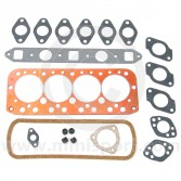 Head Gasket Set - Mini 1275cc - Copper
