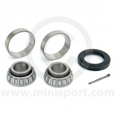 GHK1548GEN Mini genuine rear wheel bearing kit 1959-2001