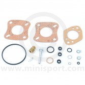 Carburettor Service Kit - Single HIF38