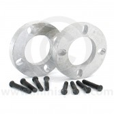 19mm Wheel Spacer Kit