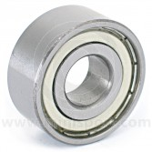 Clutch Release Bearing - Tall type 1964-82