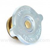 Radiator Cap - 7lb - Long Neck