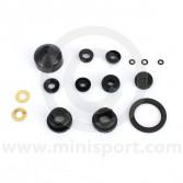 Mini Brake Master Cylinder Repair Kit for GMC195