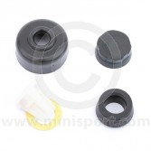 Mini Brake Master Cylinder Repair Kit for Early GMC171/2