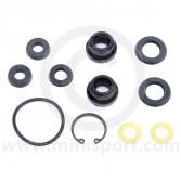 Mini Brake Master Cylinder Repair Kit for GMC90376