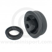 Clutch Seal Repair Kit for Verto Slave Cylinder - GSY118 1982-2001