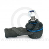 GSJ734C Extended competition Mini rack rod end