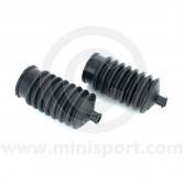 GSV1056 Mini steering rack rubber boot kit