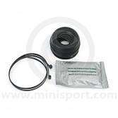 GSV1073 Mini inner pot joint boot kit