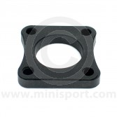 Carb Gasket - HIF44 Carb to Manifold Insulator